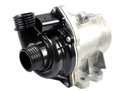 N54/N55 Water Pump Electric