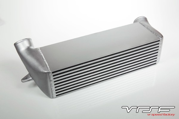 VRSF,N54,N55,HD Intercooler